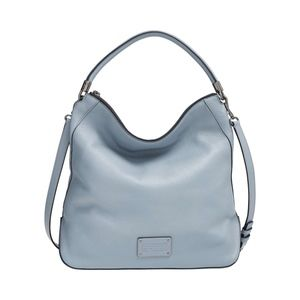 MARC BY MARC JACOBS Ice Blue  'Too Hot to Handle'